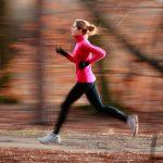 Confira cinco dicas para manter a prática de exercícios físicos no frio