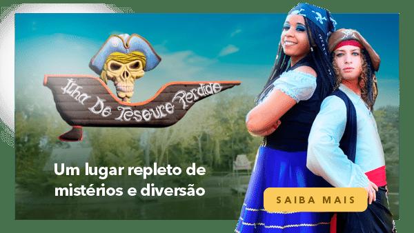 PAGINA ILHA E CACO 2