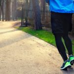 praticar atividades físicas no inverno